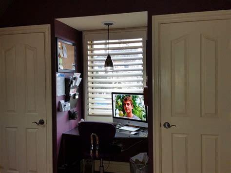 blind spot window coverings douglas palm shutters the blind spot window