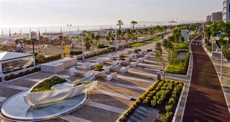 riccione vacanze hotel riccione 3 stelle sul mare offerte famiglie bambini