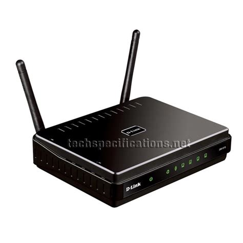 Router D Link Dir 615 d link dir 615 wireless router tech specs