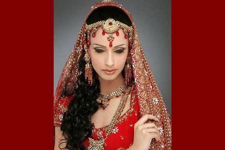 bridal hairstyles in kerala kerala bridal hairstyle