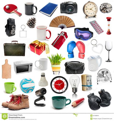 imagenes de objetos naturales psicolog 237 a de grupos modelo de intervenci 211 n gene stanford