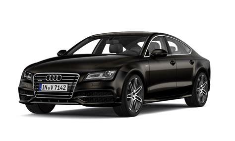imagenes png carros imagenes en png de carros audi imagen de autos
