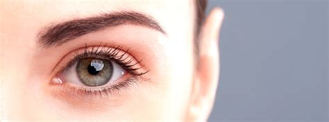 eye specialist eye specialist spacecoast ophthalmology