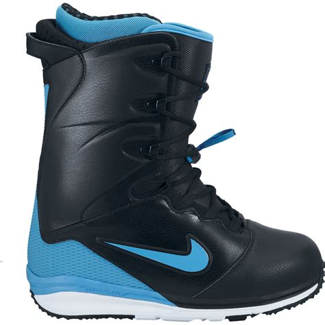 nike mens snow boots nike lunarendor snowboard boot s backcountry