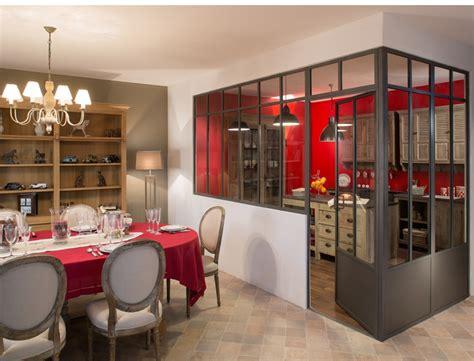 Déco Intérieur Maison by Deco Interieur Maison Cuisine