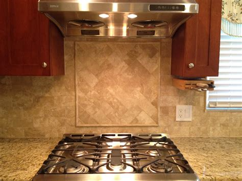 ceramictec ta florida tile contractor blog