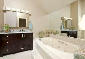 Master Bath Remodels 5 beautiful bathrooms home amp garden june 2013