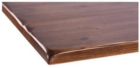 piani per tavoli in legno piano tavolo in legno massello vintage spessore 40 mm