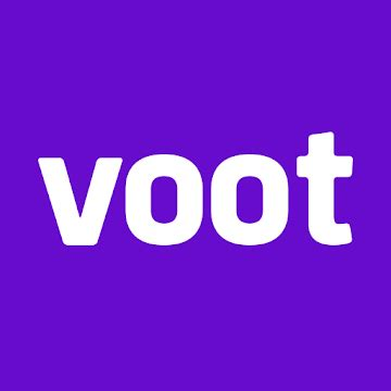 voot tv shows movies cartoons | app report on mobile action
