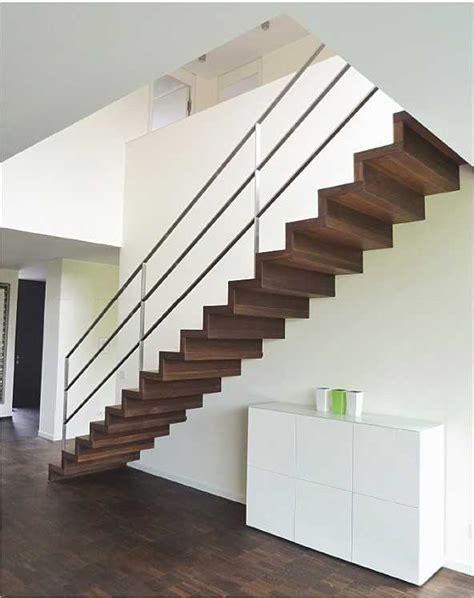 moderne treppen moderne treppen teil 2 medienservice holzhandwerk