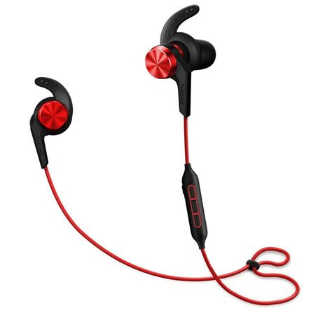 1more Ibfree Earphone Bluetooth Aptx Dengan Mic 1more ibfree bluetooth in ear water resistant headphones launched in india for rs 3999