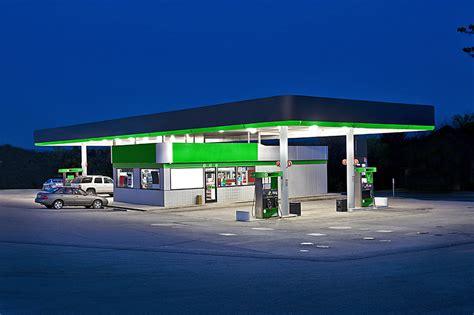 gas station canopy lights gas station canopy light bulbs high lumen led canopy