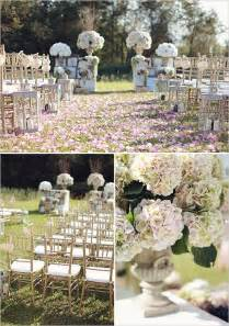 ideas for outdoor wedding ceremony wedding ceremony ideas copy wedding ceremony