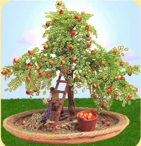 vasi bonsai fai da te fai da te bonsai melo di perline tigerbazar
