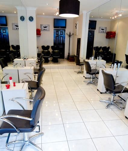 hairdresser glasgow west russell cowie glasgow health beauty 5pm co uk