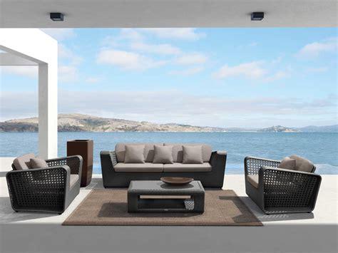 Loungemöbel Für Terrasse by Design Deko Ideen