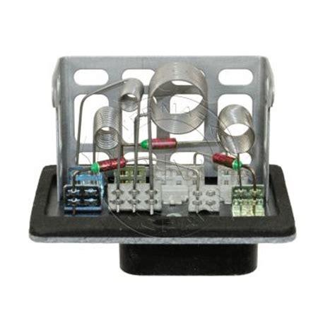 1999 chevy suburban blower motor resistor replacement chevy suburban k2500 blower motor resistor am autoparts