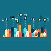 membuka usaha wifi id membuka cabang usaha perhatikan ini zahir accounting blog