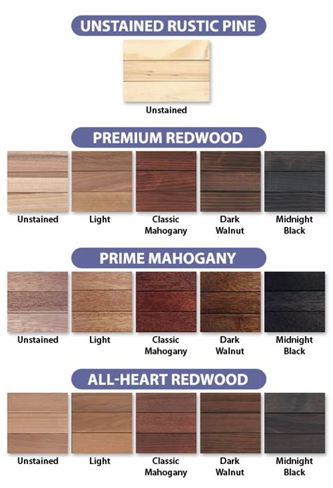 Red Kitchen Hutch - pdf diy mahogany wood stain colors download how to do woodworking 187 plansdownload