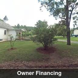 owner financed homes free listings rent to own homes in pulaski county va