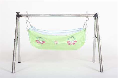 indian ghodiyu baby swing amazing new indian ghodiyu baby swing hammock elite