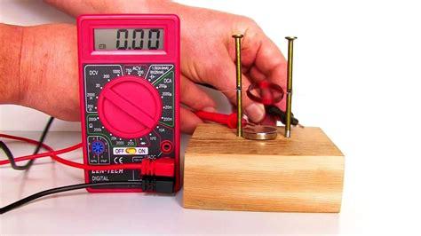 easy    energy perpetual motion machine