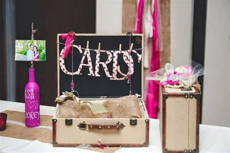 Wedding Box Orchards by Rustic Fall Orchard Wedding Vintage Wedding And Diy