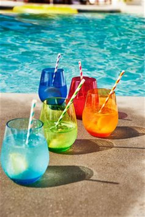 Patio Barware 1000 Images About Outdoor Entertaining On