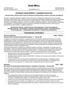 sle email to send resume media researcher sle resume photographer cover letter