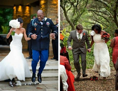 Wedding Ceremony Unity Traditions by 100 Best Images About 100 For 2017 On