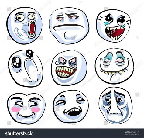 Memes Emoticons - memes emoticons emoticons memes starecat com facebook