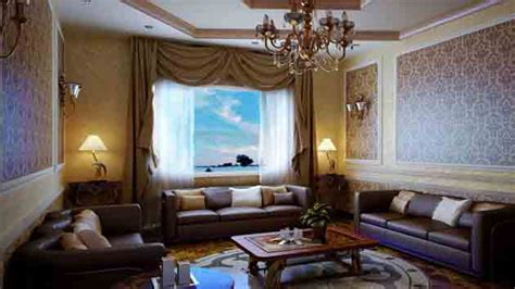 how to choose window treatments tips in choosing a window treatment for your home home