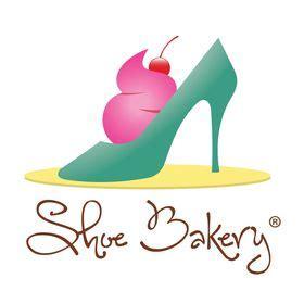 shoe bakery (shoebakery) on pinterest