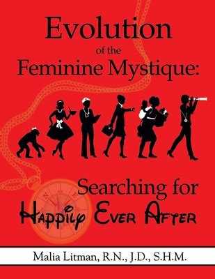 reaching for the right fork the evolution of tabletop utensils books evolution of the feminine mystique searching for happily