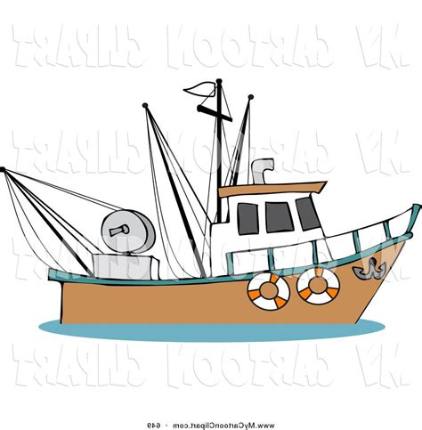 boat in clipart boat clipart deep sea fishing