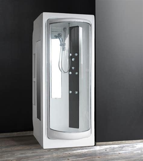 cabine doccia multifunzione cabine doccia multifunzione busco