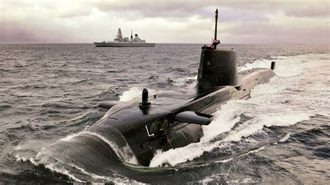 how to build a boat for physics class super nuclear submarine ready for sea trials wordlesstech