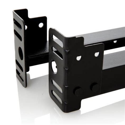 Footboard Attachment by Footboard Extension Brackets By Structures 174 Linenspa