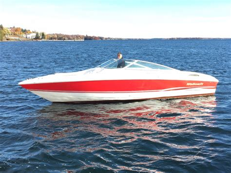 pre owned boats from canadian boat sales powerboats - Boats For Sale Toronto