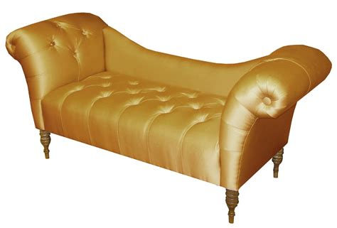 lounge chaise furniture furniture gt living room furniture gt lounger gt upholstered