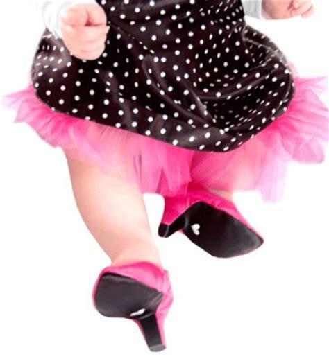 high heels for baby heelarious baby high heels sydney fashion