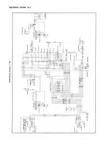 1966 gmc truck wiring diagrams 1966 chevy truck wiring harness 49 ford car headlight wiring diagram on 1966 gmc truck wiring diagrams