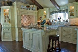 stunning french country coastal decor decorating ideas