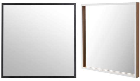 decoracion espejos ikea espejos ikea 2015 mueblesueco