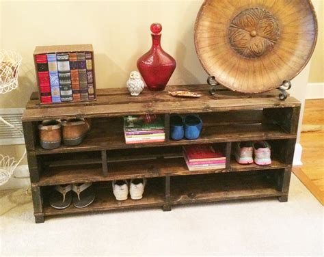 diy entryway organizer creative shoe storage entryway www pixshark com images