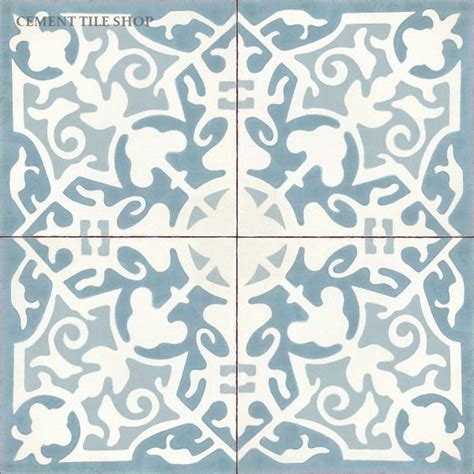 pattern concrete tiles cement tile patterns wall and floor tile ta by