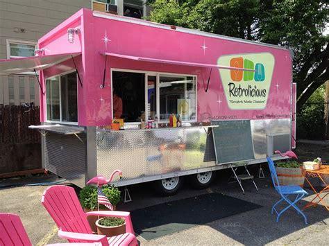 Comfort Food Portland Oregon by 627 Best Keeping Portland Images On