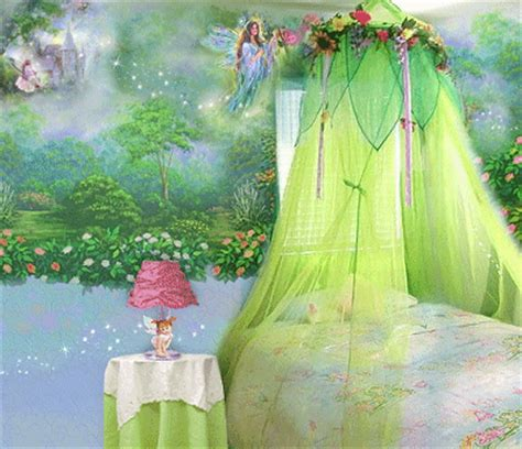 fairy bedroom decor wood us idea fairy fantasy theme fairy forest bedrooms