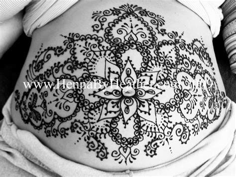 henna tattoos uk 40 best belly henna images on henna tattoos