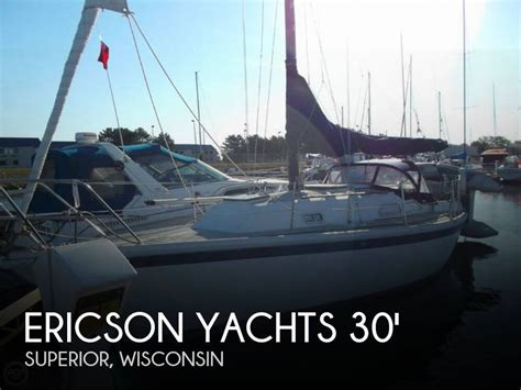 used fishing boats for sale in kuwait used 1980 ericson yachts 30 plus for sale in superior
